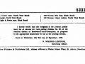 1972 North West Brook VL Page 2