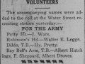 Volunteers for Army_St ohns Daily Star 1917-05-16