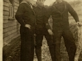 6 aAlbert Drover, William John King and Acher Peddle_4