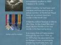 A-Newfoundland-Seaman-in-WW1-Cover-back%5b1%5d