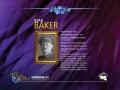 10 Esau Baker