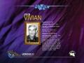 12 John Vivian
