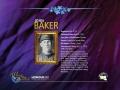 13 John Baker