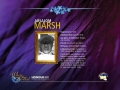 14 Absalom Marsh