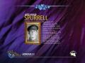 18 Abraham Spurrell