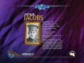 19 Arthur Jacobs