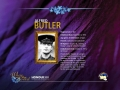 2 Alfred Butler