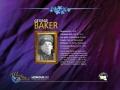 3 George Baker