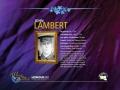4 John Lambert