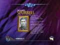 5 Richard Spurrell