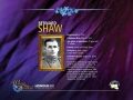 7 Bernard Shaw