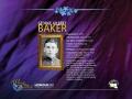 9 George Gilbert Baker