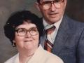 Gertrude and Solomon Strowbridge 001