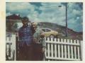 Joseph Spurrell (1909-1979) and Edgar Spurrell (1902-1996) Sylvia Meadus Contributions 012