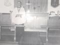 Spurrell Sandy 1961