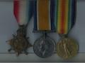 Caleb Medals_Final A
