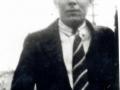 Carson Whalen