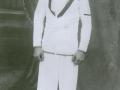 Nath Whalen, Caplin Cove, WW11