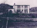 Stewart Drodge's house, Caplin Cove 001