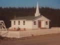 Hatchet Cove church 001