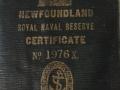 1. Elias Avery Certificate Bk 1
