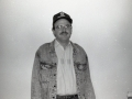 Cameron Martin, Volunteer Firefighter, 1990