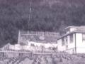 Herbert Spurrell home