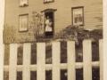 5. Nannie'sand Poppie's Jacobs House