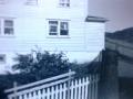 Bert Kings house LHE