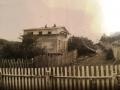 Home of George Stringer LHE