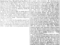 Harbour Grace Standard 1882-09-09-News from Random North