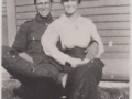 007Nathaniel Smith and sister Ida May Smith