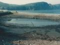 Hearts Ease Beach 1990