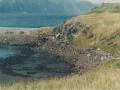 Hearts Ease Beach5 1990