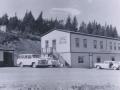 Cabot Lodge, Goobies