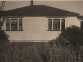 Our  house ca.1960
