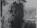 Isaac John Smith 1879-1963