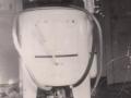 Delilah Smith's gas wringer washer 1952 002