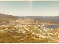 Hodges Cove c1970