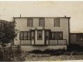 Stephen Smith sr. house Hodge's Cove