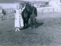 Edwin and Bessie Avery (4)