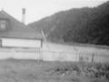 Spurrell house Island Cove
