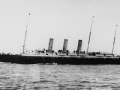 AMC Columbella ex Columbia (Source httpwww.naval-history.net)