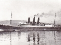 Columbia 1901 (HMS Columbella)