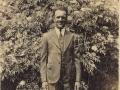 Mathias Shaw (1904-1968) son of John and Emma Jane Dodge.