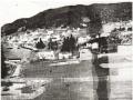Long Beach c1940