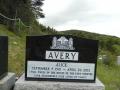 Avery Alice (2)