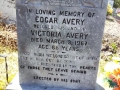 Avery Edgar
