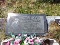 Avery Hilda Diane