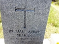 Avery William